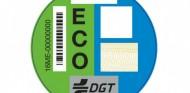 La etiqueta ECO de la DGT, a examen - SoyMotor.com
