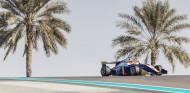 F3 Asiática 2021, Carrera 9: Daruvala vuelve a la senda de la victoria - SoyMotor.com