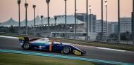 F3 Asiática 2021, Carrera 4: Daruvala 'duerme' la victoria en Abu Dabi - SoyMotor.com