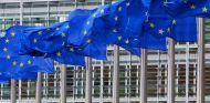 La Eurocámara quieren endurecer el límite de emisiones - SoyMotor.com