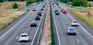 Entra en vigor la nueva normativa europea de homologación de vehículos - Soymotor.com