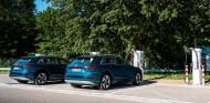 Audi e-Tron - SoyMotor