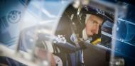 Evans no correrá el Rally de Finlandia; Greensmith, su sustituto - SoyMotor.com