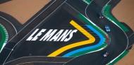 Le Mans 2021 contará con 62 inscritos; tres equipos de hypercars - SoyMotor.com