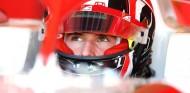 Arthur Leclerc salta a la F3 con Prema - SoyMotor.com