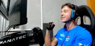F1 Esports 2020, tercer evento: Dani Moreno, piloto del día - SoyMotor.com