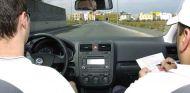 ¿Aprobarías hoy el examen de conducir? - SoyMotor.com