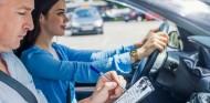 DGT: cambios en el examen de conducir tras el coronavirus - SoyMotor.com