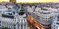 Bernie Ecclestone niega que Madrid acoja un Gran Premio de F1 - LaF1.es