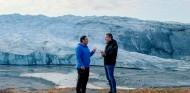 Groenlandia será el primer escenario de la Extreme E - SoyMotor.com