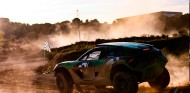 El Odyssey 21 de la Extreme E debutará en el Dakar 2020  - SoyMotor.com