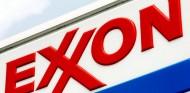 Volkswagen quiere que sus coches los muevan ExxonMobil y Gazprom - SoyMotor.com