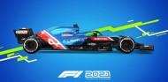 El F1 2021, a la venta el 16 de julio - SoyMotor.com