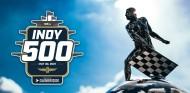 La Indy 500 de 2021 permitirá a 135.000 espectadores - SoyMotor.com