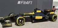 Pirelli presenta en Mónaco sus nuevos neumáticos para el 2017 - SoyMotor.com