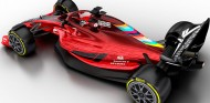 """Brawn: """"Es precipitado decir que pilotar en 2021 será molesto"""" - SoyMotor.com"""