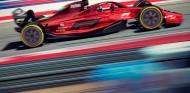 El plan de la F1 para evitar que los equipos aprovechen vacíos legales - SoyMotor.com