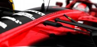 La FIA demuestra con pruebas que la diferenciación en 2021 es posible - SoyMotor.com