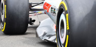 "Norris prueba el McLaren de 2022: ""No es tan agradable de pilotar"" - SoyMotor.com"