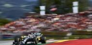 La F1 planea celebrar 8 carreras en Europa para comenzar la temporada 2020 - SoyMotor.com