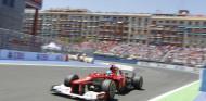 """La F1 recuerda los 10 momentos más """"brillantes"""" de Alonso - SoyMotor.com"""