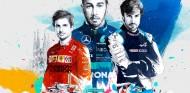 El GP de España presenta el cartel oficial de la edición 2021 - SoyMotor.com