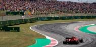 S.O.S. del RACC para intentar que la Fórmula 1 siga en España - SoyMotor.com