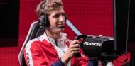 Los futuros pilotos de F1 saldrán de los eSports, predice Norris - SoyMotor.com
