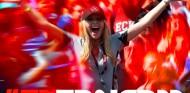 F1 'FanCam': manda tu vídeo y sé parte de las carreras sin público - SoyMotor.com