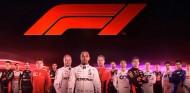 La intro 2020 de F1: homenaje a los 70 años del deporte - SoyMotor.com