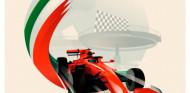 GP de Italia: comienza la venta de entradas con un aforo del 50% - SoyMotor.com