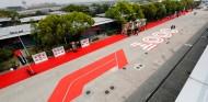 Moody's: la Fórmula 1 puede resistir la cancelación del Mundial 2020 - SoyMotor.com