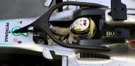 F1 por la mañana: Las críticas al halo no se han hecho esperar - SoyMotor.com