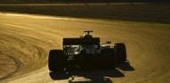 La F1, pendiente del anuncio de los planes de futuro de Renault: podrían provocar el adiós - SoyMotor.com