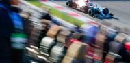 185 millones de euros menos de ingresos para la F1 por el Covid-19 - SoyMotor.com