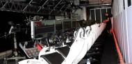 El creador de Gran Turismo ve en los Esports el futuro de las carreras - SoyMotor.com