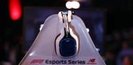 Red Bull y Toro Rosso anuncian sus pilotos para los Esports 2019 –SoyMotor.com