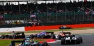 La Fórmula 2 en Austria en 2019 - SoyMotor.com