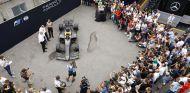 El nuevo monoplaza de la F2 levanta expectación - SoyMotor