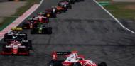 Calendario 2020 de F3: con Baréin y Zandvoort, pero sin Paul Ricard - SoyMotor.com