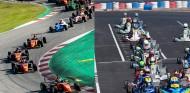 El salto del karting a monoplazas, más fácil gracias a la RFEdA - SoyMotor.com