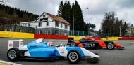 La F4 española arranca este mes nutrida con 25 pilotos - SoyMotor.com
