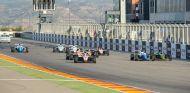 F4 España - SoyMotor.com