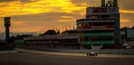 La F4 Española anuncia su calendario 2021... ¡con Spa y Portimao! - SoyMotor.com