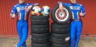 FA se estrenará en la Fórmula 4 española con Lloveras y Pujeu - SoyMotor