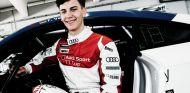 Fabian Vettel – SoyMotor.com