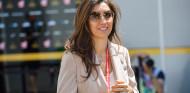Fabiana Ecclestone, a la vicepresidencia de la FIA con Ben Sulayem - SoyMotor.com
