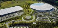 La fábrica de McLaren puede tener ya un comprador - SoyMotor.com