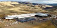 Valencia trabaja para tener una gran fábrica de baterías - SoyMotor.com