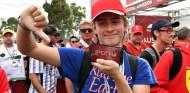 """Ira de los fans con entrada para el GP de Australia: """"¡Nos han robado!"""" - SoyMotor.com"""